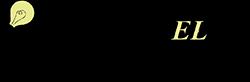 Logotyp Åsunds El elektriker